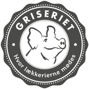 Griseriet.dk